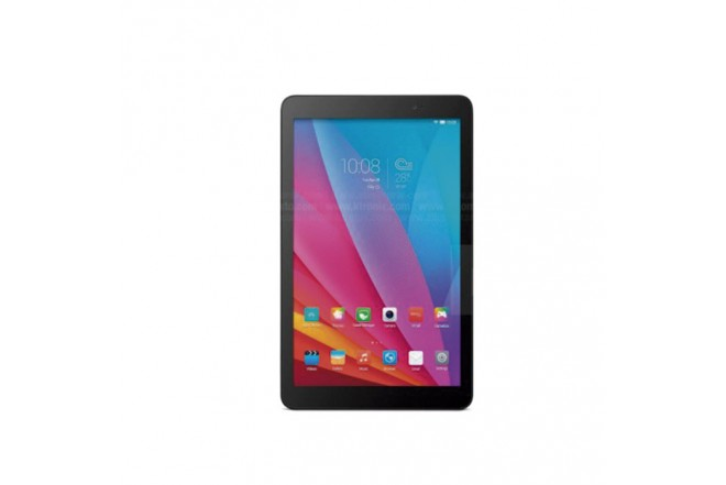 Tablet HUAWEI T1-701W - G
