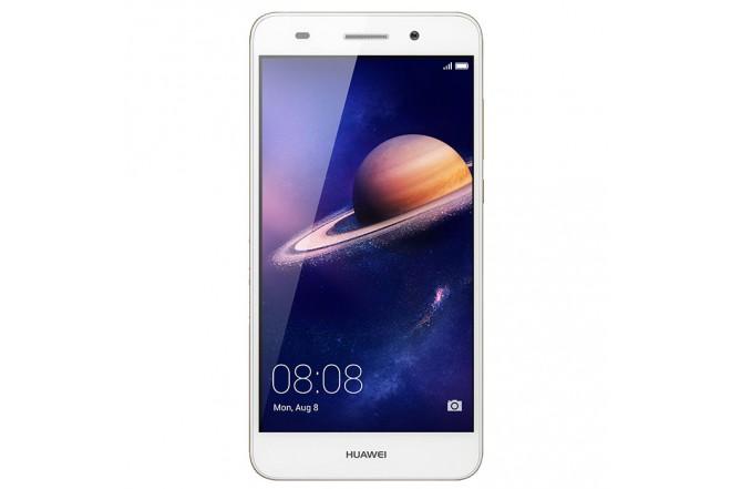 Celular HUAWEI Y6 II Lite DS Blanco 4G