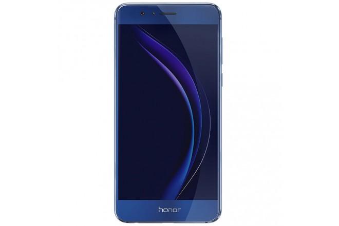 Celular HUAWEI Honor 8 SS 4G Azul