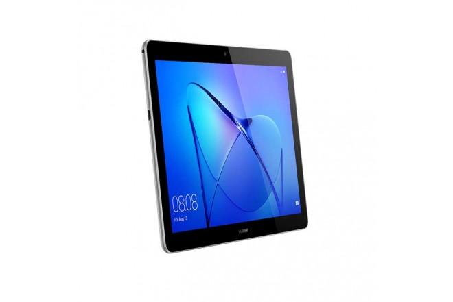 "Tablet HUAWEI T3-10 9.6"" WiFi 16Gb"