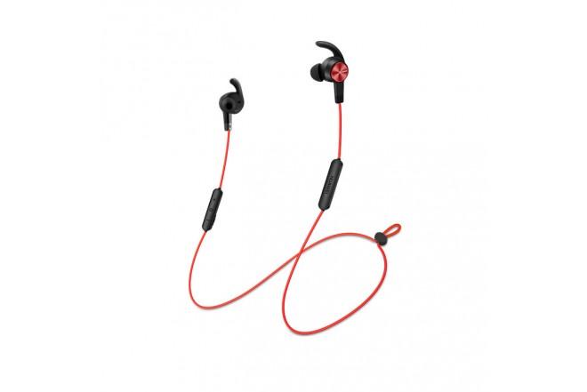 Audifonos Huawei Bluetooth InEar AM61 Rojo