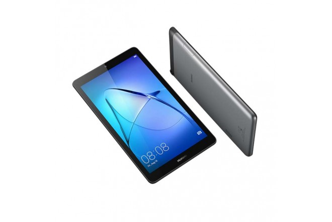 "Tablet HUAWEI T3-7 2+16G 7"" 3G"