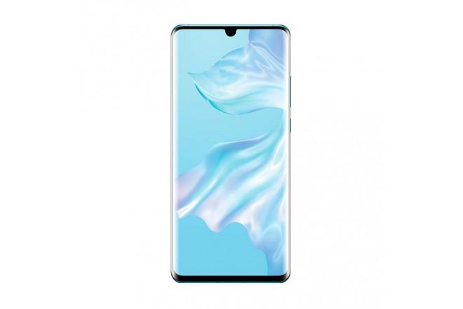 Celular Huawei P30 PRO DS 4G Azul Morado2