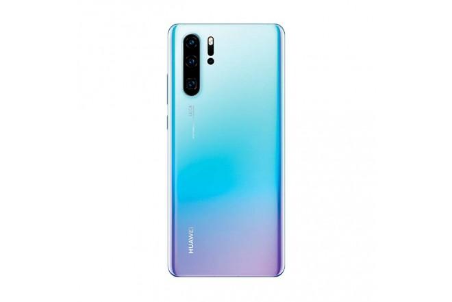 Celular Huawei P30 PRO DS 4G Azul Morado5