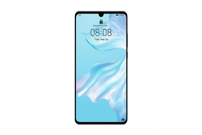 Celular Huawei P30 PRO DS 4G Negro2