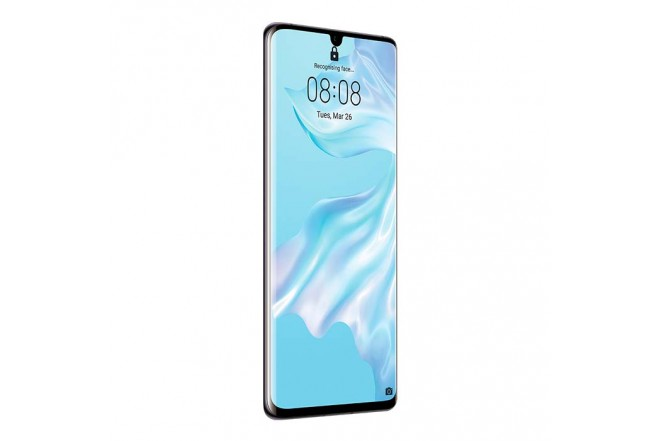 Celular Huawei P30 PRO DS 4G Negro4