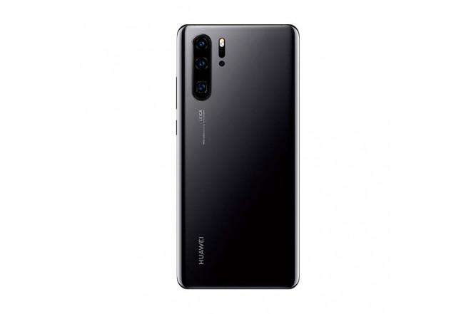 Celular Huawei P30 PRO DS 4G Negro5