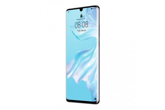 Celular Huawei P30 PRO DS 4G Negro3