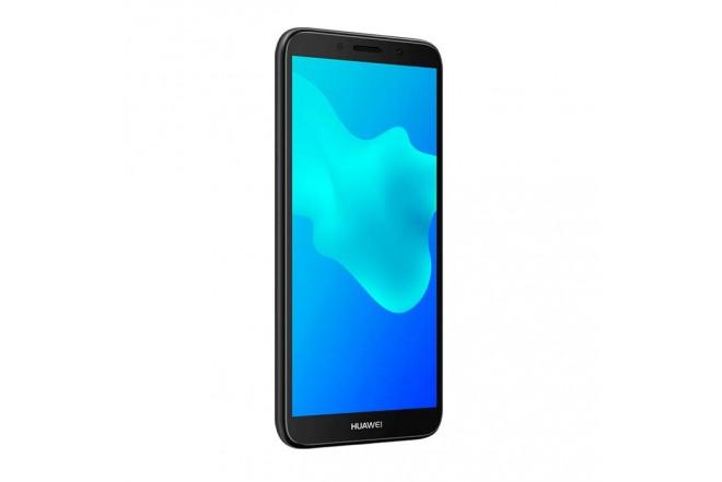 Celular HUAWEI Y5 2018 -16GB  Negro3