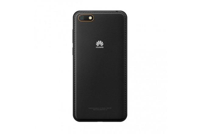 Celular HUAWEI Y5 2018 -16GB  Negro5