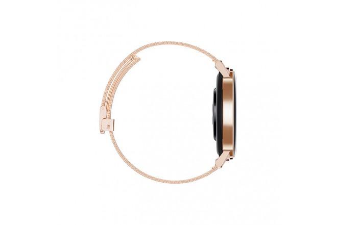Reloj HUAWEI Watch GT 2 42M Rosado