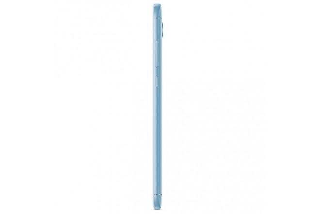 Celular Libre XIAOMI Redmi 5 Plus DS Azul 4G