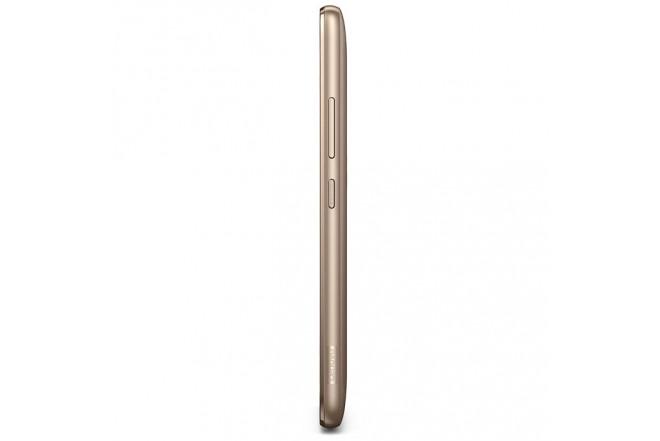 Celular MOTOROLA Moto G5 DS Dorado