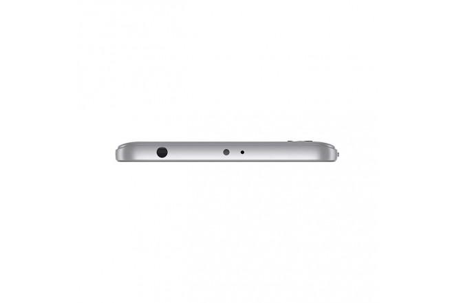 Celular Libre XIAOMI Redmi Note 5A DS Gris 4G