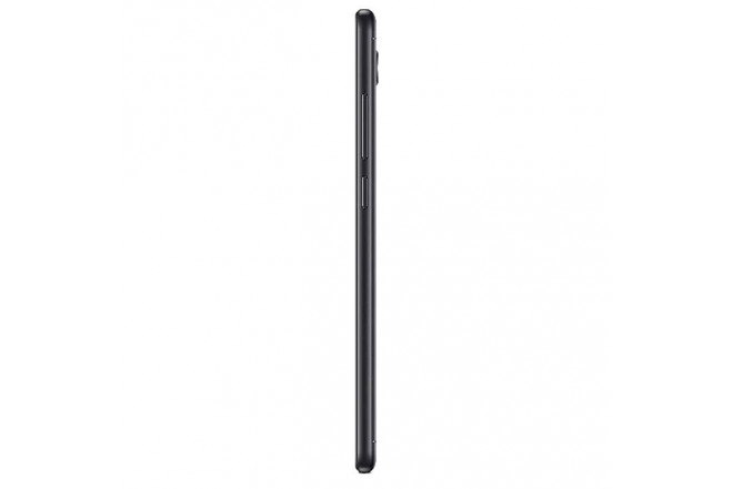 Celular Libre XIAOMI Redmi 5 32GB DS Negro 4G