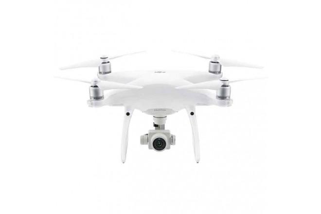Drone DJI Phantom 4 Advance