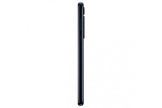 Celular MOTOROLA G8 Plus 64GB Azul10