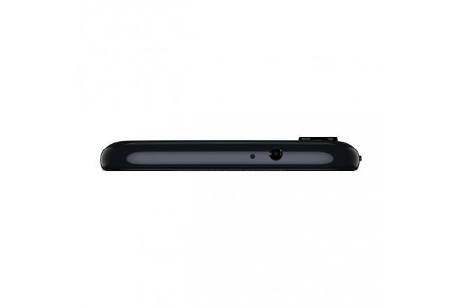 Celular MOTOROLA G8 Plus 64GB Azul11