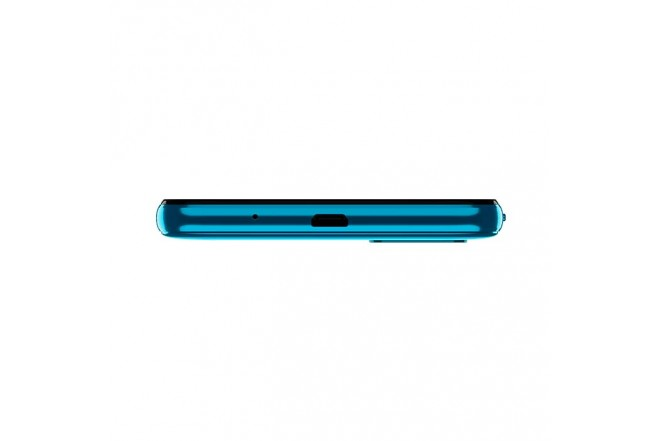 Celular MOTOROLA E6 Play 32GB Azul7