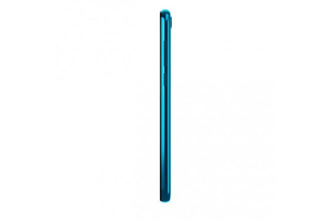 Celular MOTOROLA E6 Play 32GB Azul9