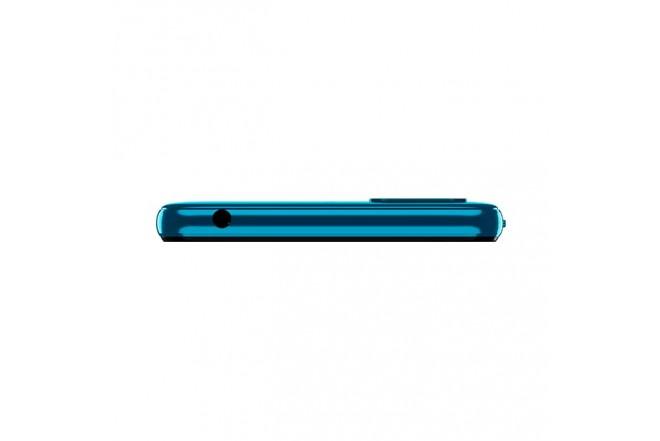 Celular MOTOROLA E6 Play 32GB Azul8