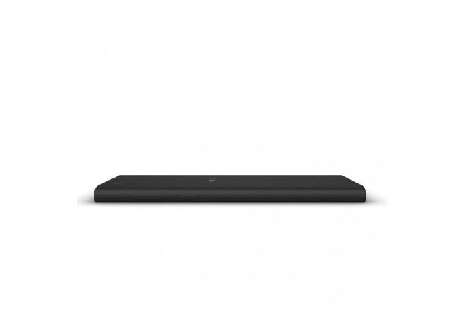 Celular Libre SONY Xperia L1 4G SS Negro