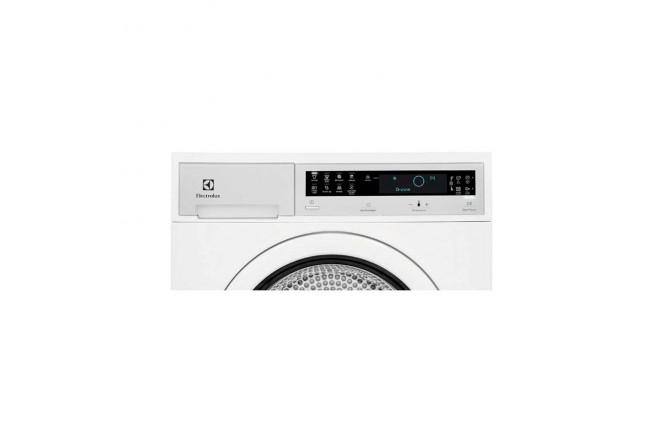 Secadora ELECTROLUX 10 Kg EIED200QSW Blanco3