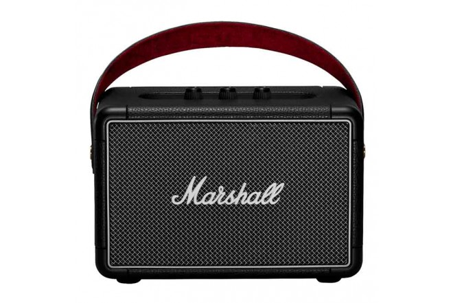 Parlante Marshall Bluetooth Kilburn II
