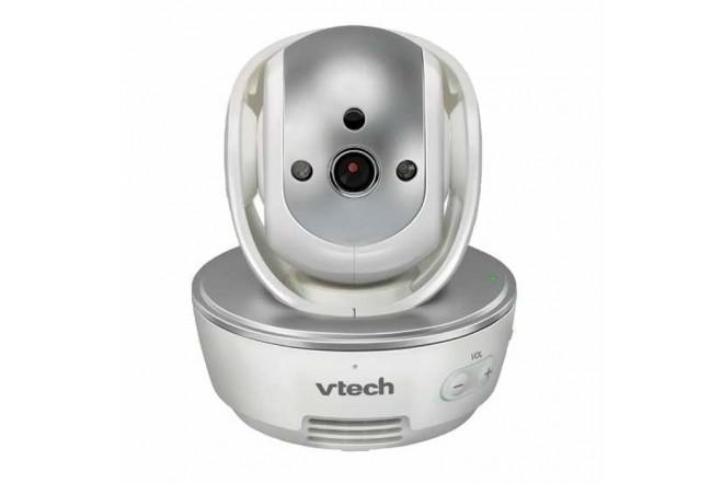 Monitor VTECH para bebe