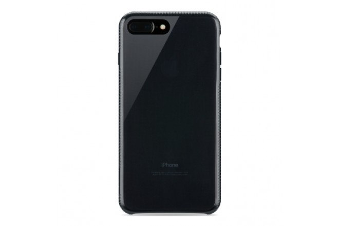 Estuche BELKIN Iphone 7Plus AirPr Pro Gris