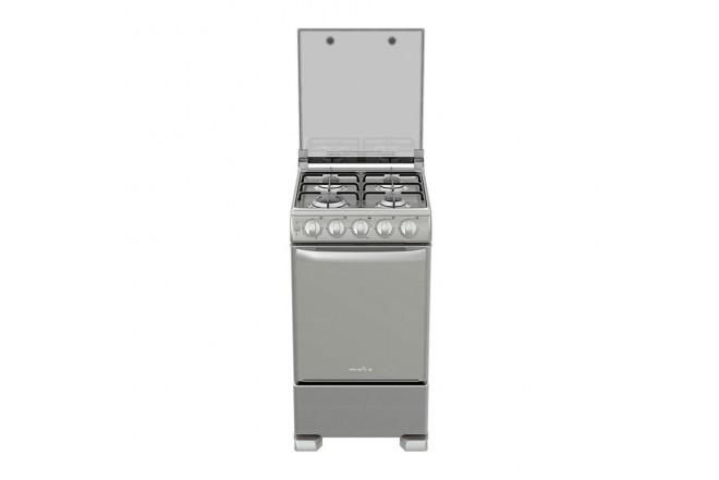 Estufa de Piso MABE 20 EME5060NC MX V Inox6