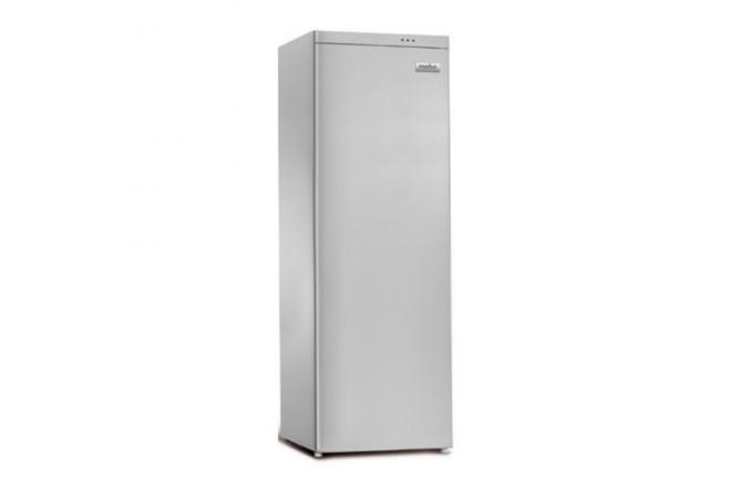 Congelador Vertical MABE 208Lt ALASKS0 Gris1
