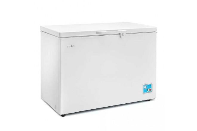 Congelador Horizontal MABE 300 Lt ALASB1 Blanco2