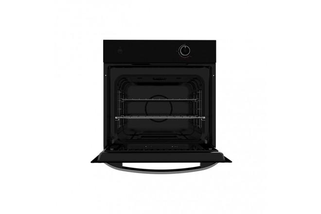 Horno de Empotrar MABE H6005 59Cm GN 110V Negro