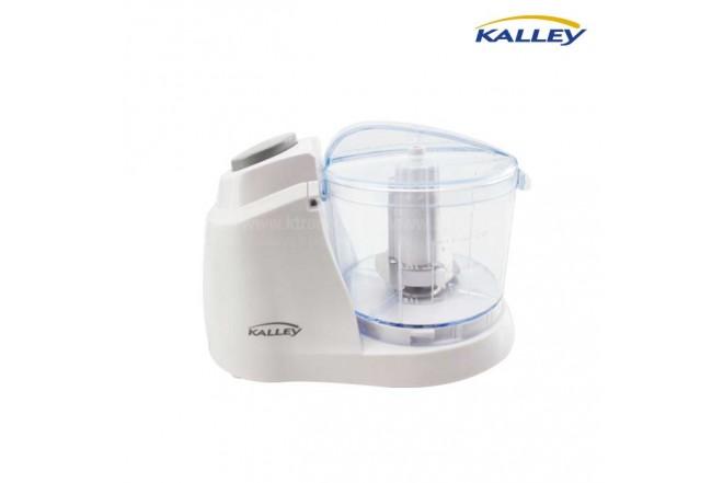 Procesador de Alimentos KALLEY K-MPA1004B01