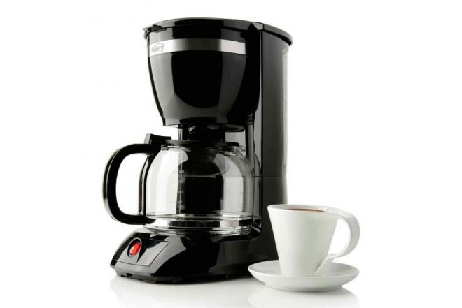 Cafetera KALLEY K-CM500K2
