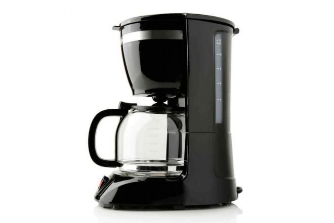 Cafetera KALLEY K-CM500K1