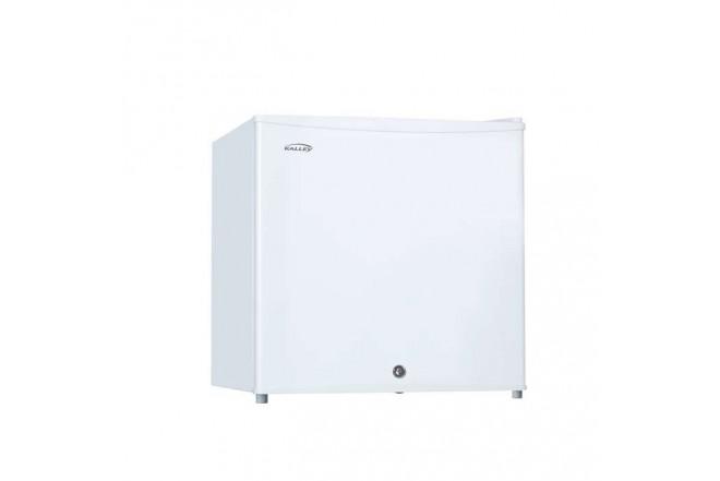 Minibar KALLEY de 50Lt K-MB50 Blanco