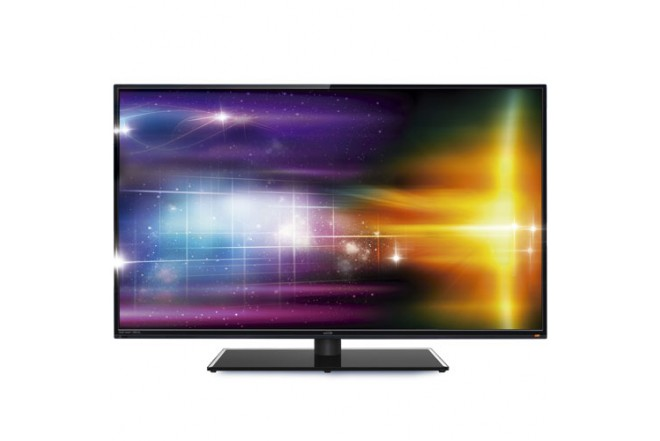 "TV 55"" 139cm LED KALLEY K-55FHD"