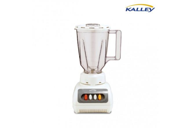 Licuadora KALLEY K-LPP40S