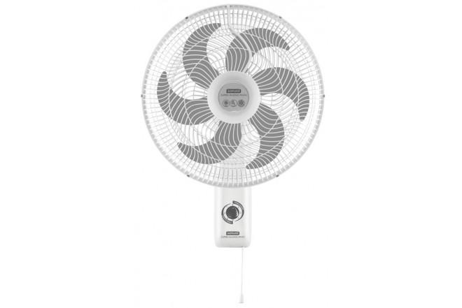Ventilador SAMURAI TurboSilen Max Pared