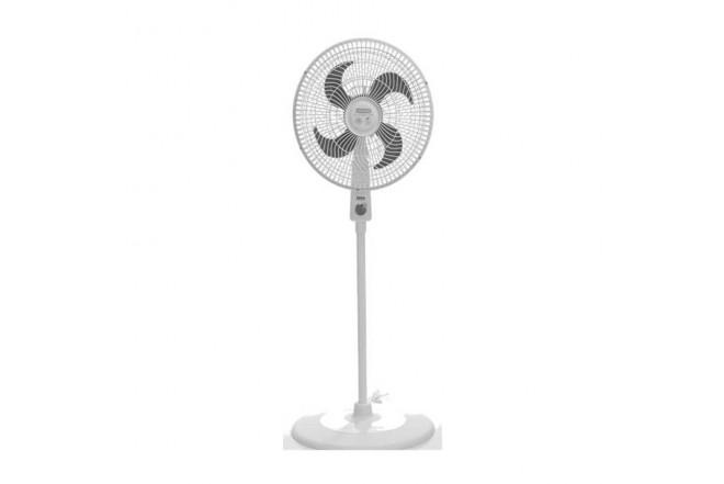 Ventilador SAMURAI 2 en1 AirProte Eco Blanco