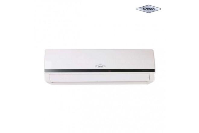 Aire Acondicionado HACEB MS 9000 AA AS S09 115 Blanco