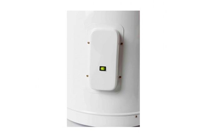 Calentador de Acumulación Haceb Eléctrico 10 Galones 220V4