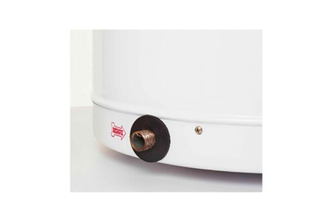 Calentador de Acumulación Haceb Eléctrico 10 Galones 220V3