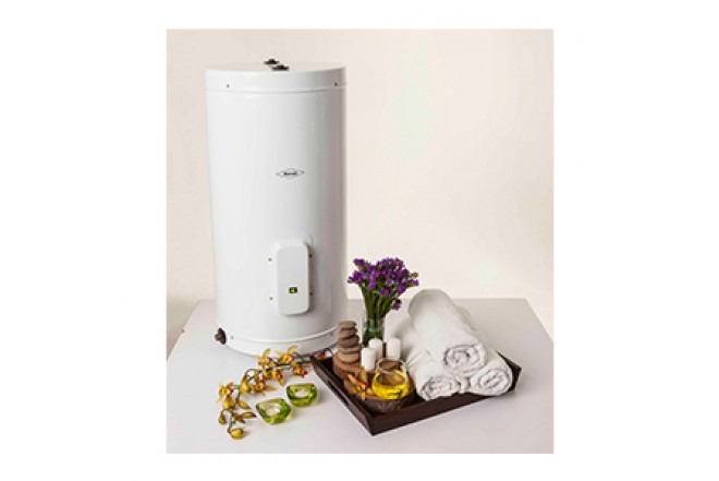 Calentador de Acumulación Haceb Eléctrico 10 Galones 220V6