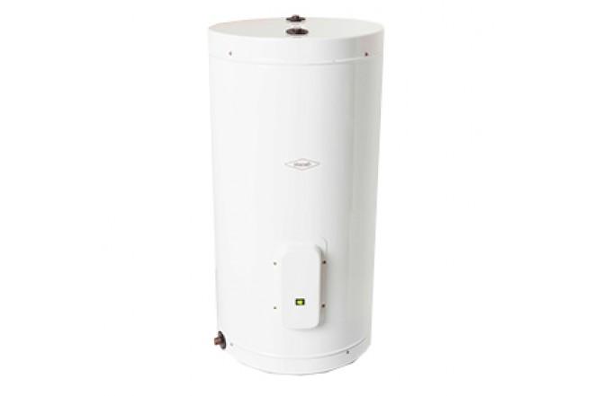 Calentador de Acumulación Haceb Eléctrico 10 Galones 220V81