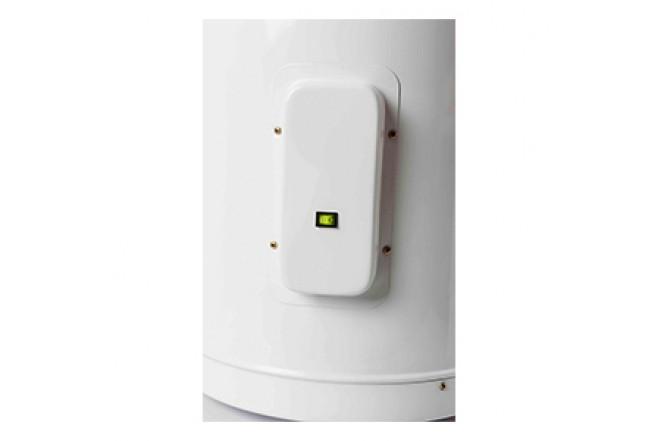 Calentador de Acumulación Haceb Eléctrico 20 Galones 220V4
