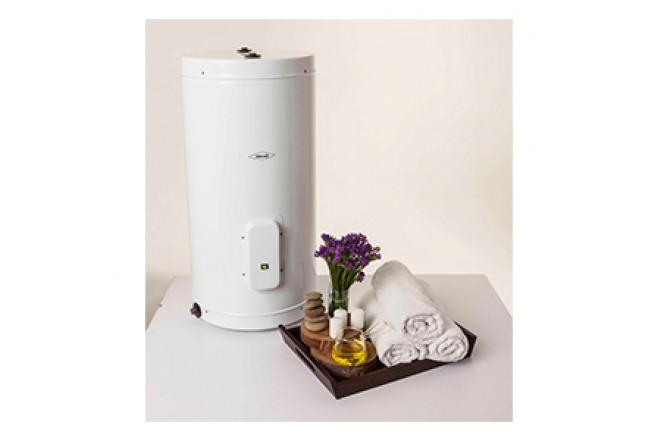 Calentador de Acumulación Haceb Eléctrico 20 Galones 220V6