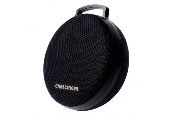 Parlante CHALLENGER SC6621 Bluetooth